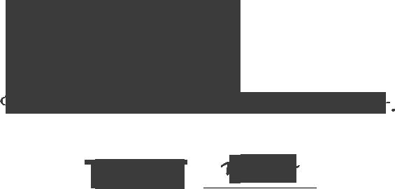 #1 김혜자 여기까지 오는 데 참 오래도 걸렸습니다. TRUST 김혜자
