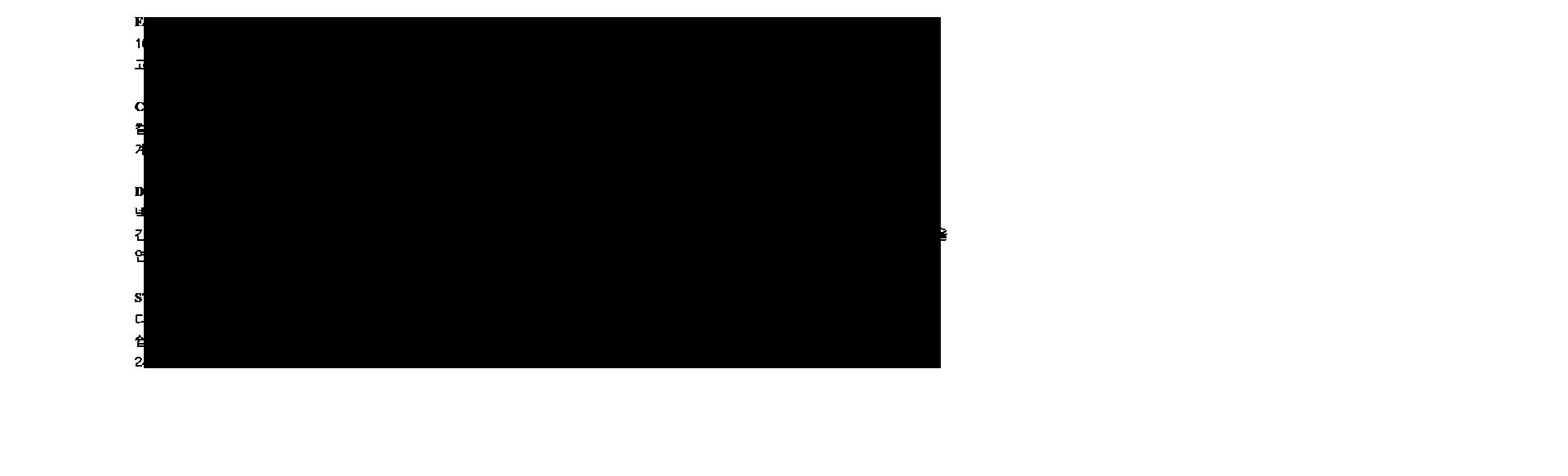 247-스웨트셔츠 이미지