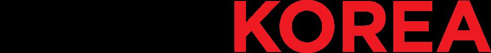 TEAM KOREA