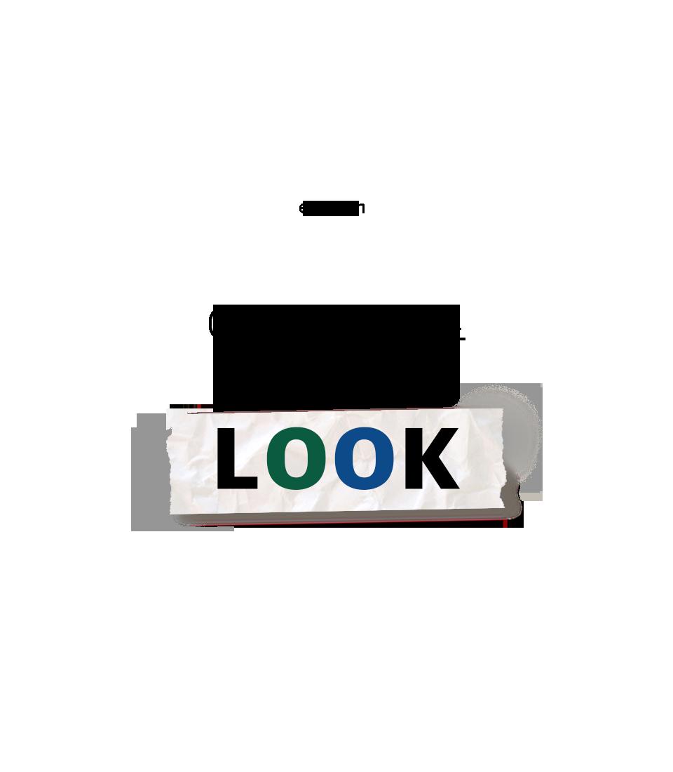 ep-에피그램으로완성하는look 이미지