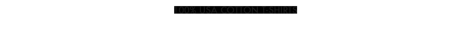247-USA코튼티셔츠-컬러가이드 이미지