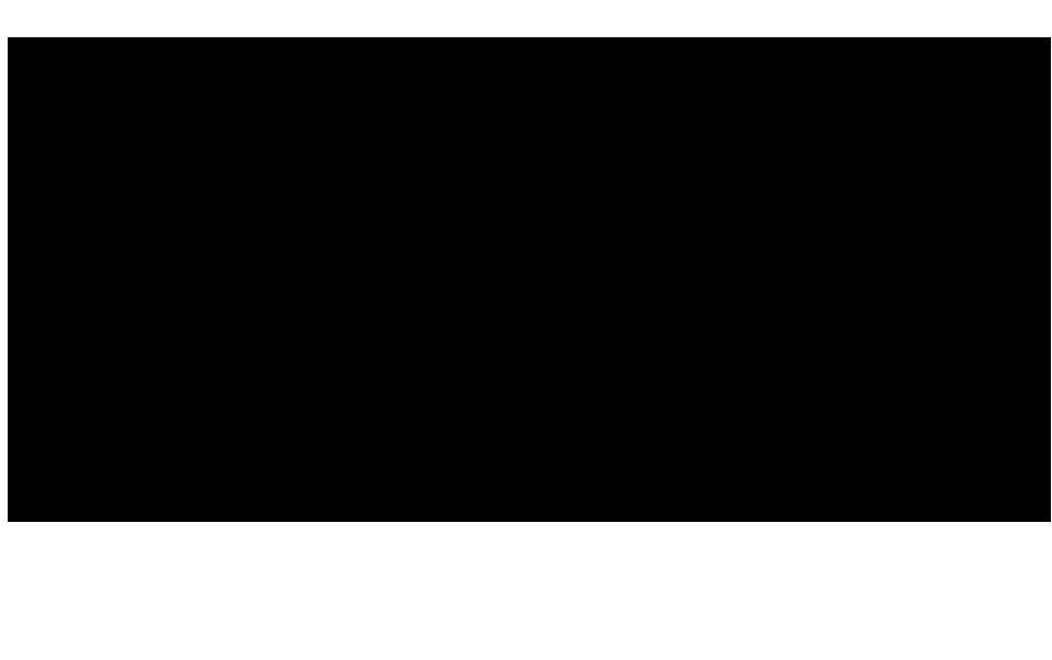 시리즈코너-리뉴얼오픈예고 이미지