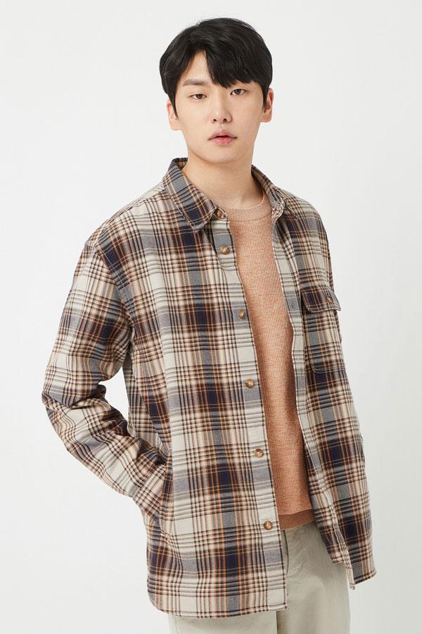 에피그램-나의셔츠 이미지