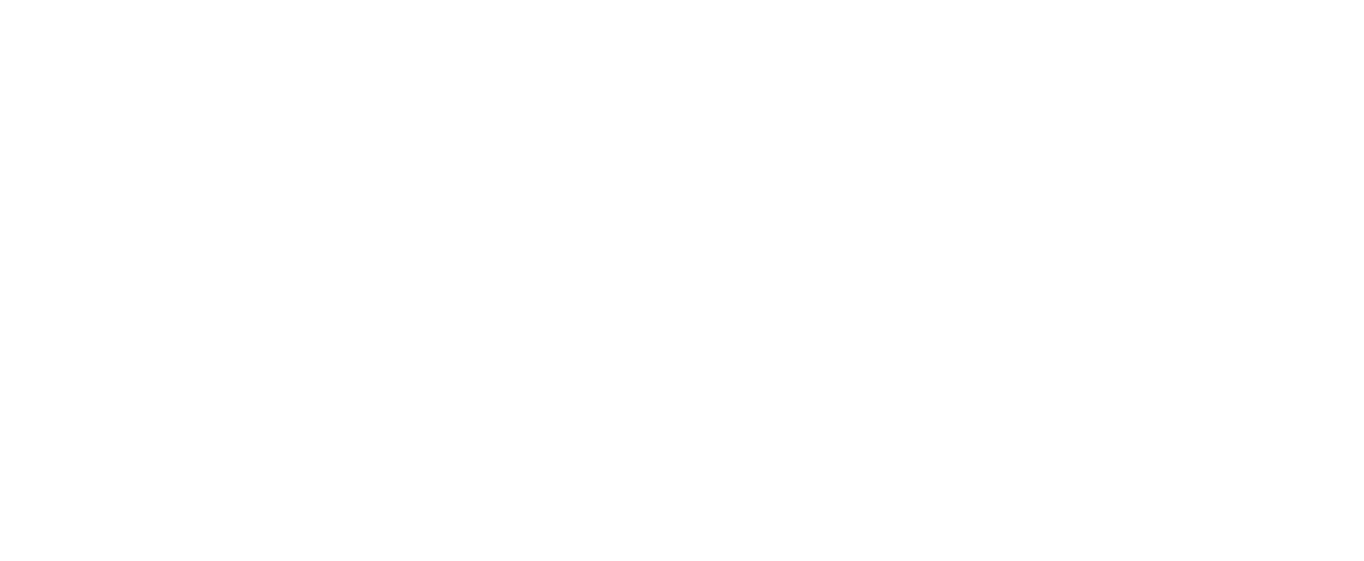 20FW COLLECTION `2nd DELIVERY`