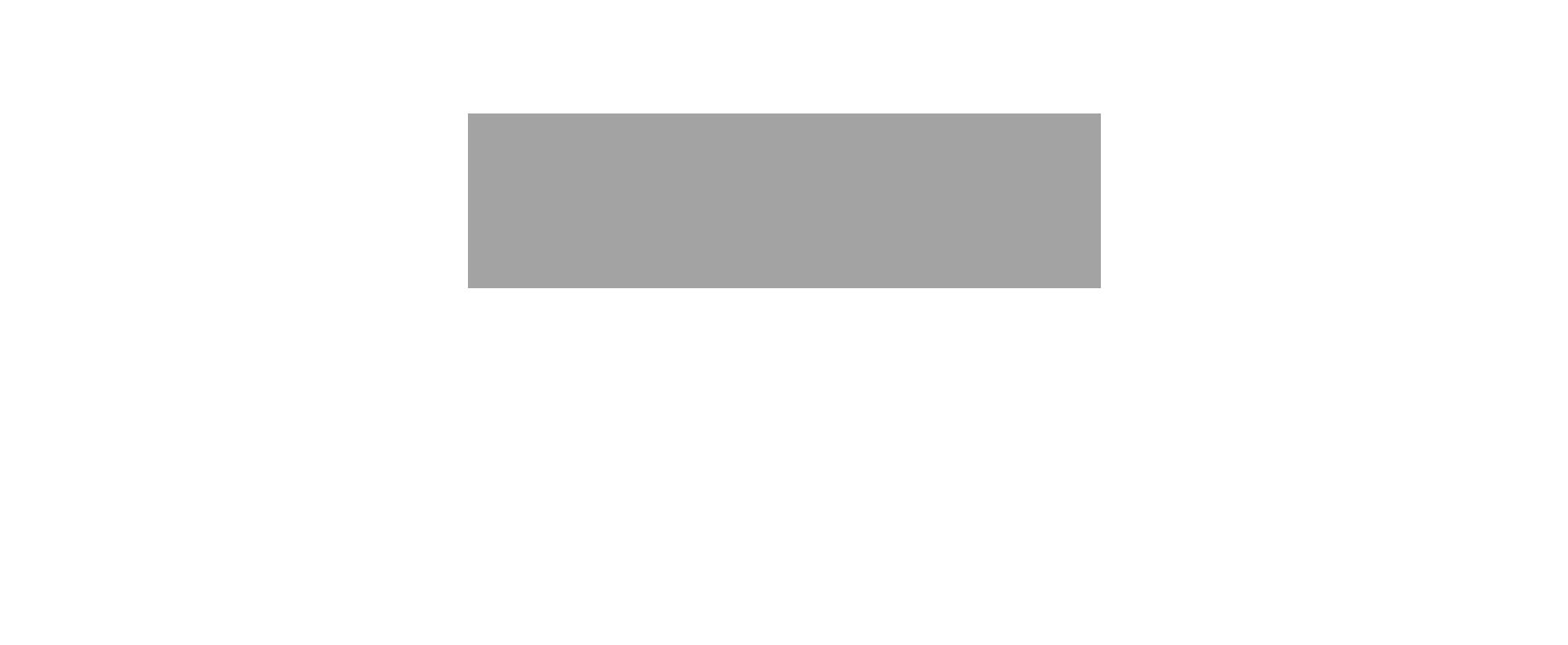 S'LOW