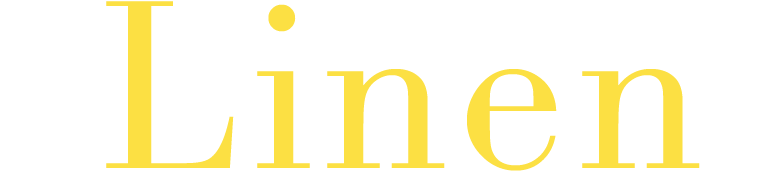 시리즈-에센셜아이템-린넨 이미지