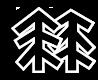 코오롱스포츠 로고