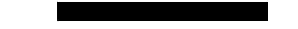 래코드-21AW-CIRCULATION 이미지